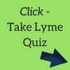 Take Lyme Quiz-1.png